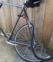 dustinkentbike2.jpg
