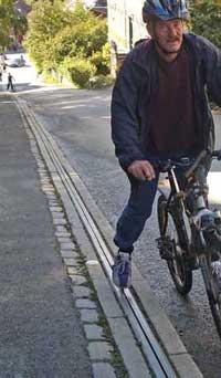 bicyclelift.jpg