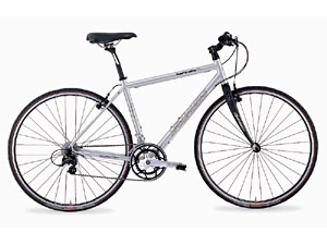 Bikes Portland Oregon Sirrus 2014 Bike was stolen