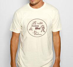 shirtsmall