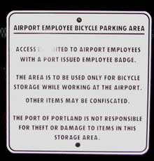 pdx_bikeparkingsign