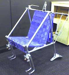 art_bike_chair
