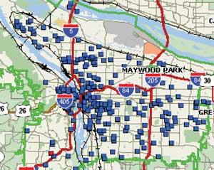 biketheftmap_small