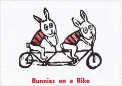 caryebye_bunnybike