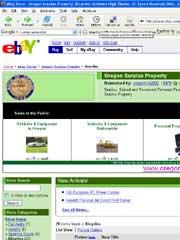 ebaycops.jpg
