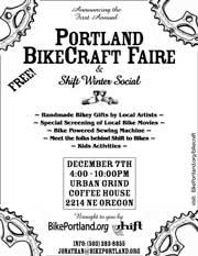 bikecraft_flyer