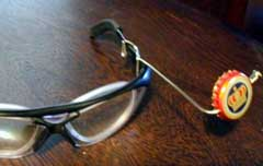 glasses_mirror_salzberg
