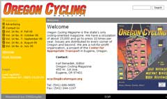 ocycling