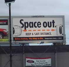 odot_carsafety_sign