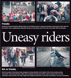oregonian_easyriders