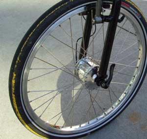 wetpaintwheel
