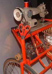 sewbike2