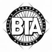 """BTA announces """"Top 40"""" list"""