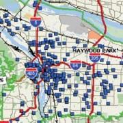 Stats confirm bike theft problem