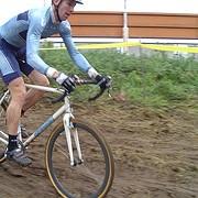 Bike Gallery employee wins National Championship