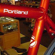 Bike Gallery bash to launch Platinum