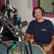 Update on KBOO Bike Show podcasts