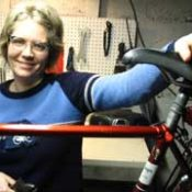 Local mechanic offers private lessons