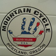 Local layoffs at Mountain Cycle, Specialized settlement progresses