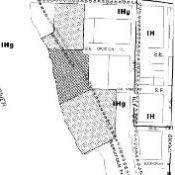 Springwater development may nix trail improvement