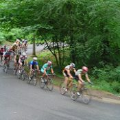 Contest announced to name Mt. Tabor Race Series