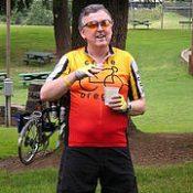 Cycle Oregon announces Visionaries Voyage ride