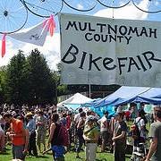 Bike Fair caps final day of Pedalpalooza