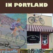 Portland bicycle industry worth $63M