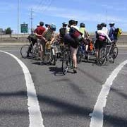 Report: Dead Freeways Ride