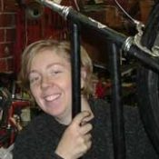 BikeWorks to host fundraiser event