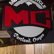 Mountain Cycle moving to Seattle