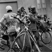 Browse bike photos at Goodfoot starting tonight