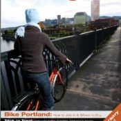 Bike Portland makes the cover of PDX Magazine