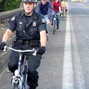 More education needed to preserve cyclist's rights