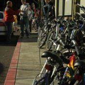 Holiday bike drive spirit spreads to Lake Oswego