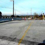 33rd Avenue bridge re-opens