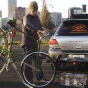 New mobile bike shop comes to you