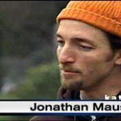 KATU-TV covers neighborhood safety issue