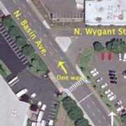 No sympathy for cyclist struck on Swan Island