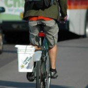 TriMet adds bike section to Bus Operator Manual
