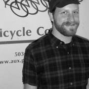 Meet the man who keeps PSU pedaling