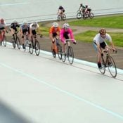 New Portland velodrome takes major step toward reality