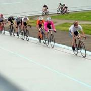 New Portland velodrome takes major step toward reality