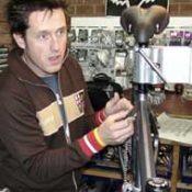 Major burglary hits hard for bike industry veteran