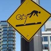 Not Bike Fun