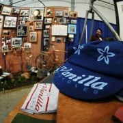 Booth, Speedvagen mark new direction for Vanilla Bicycles