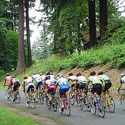 Speedy cyclists spark concern in Mt. Tabor