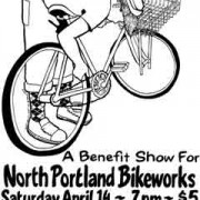 NoPo Bikeworks plans benefit to expand program