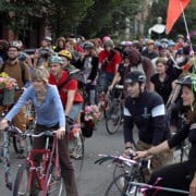 Pedalpalooza is coming, are you ready?