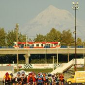 Monday Night Racing roars back to PIR